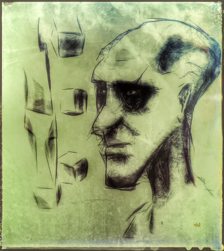 digital-android-finger-art-portrait-1